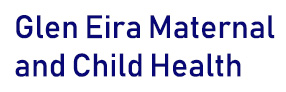 Glen Eira Maternal & Child Health