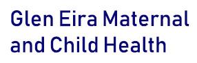 Glen Eira Maternal & Child Health