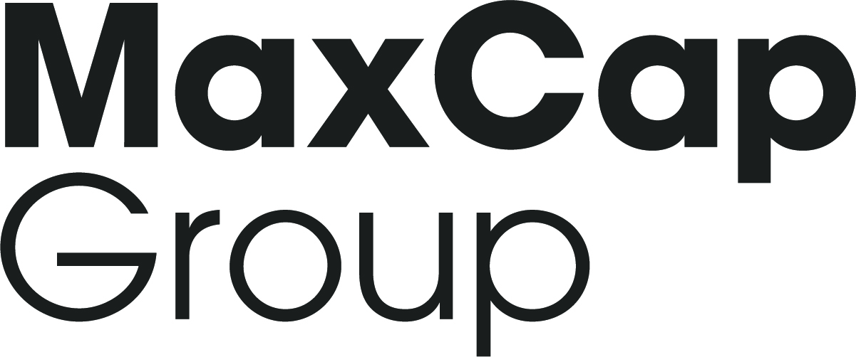MaxCap Group