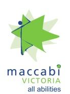 Maccabi All Abilities