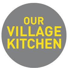 Our Village Kitchen