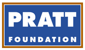 Pratt Foundation
