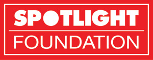 Spotlight Foundation