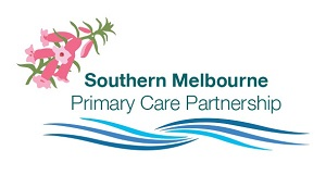 Southern Melbourne Primary Care Partnership