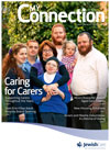 Caring for Carers - Spring 2011