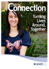 Turning Lives Around Together - Winter 2011